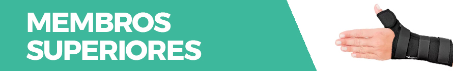 Banner Desktop - Ortopedia e Fisioterapia > Membros Superiores