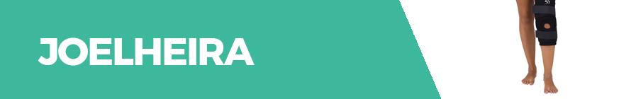 Banner Desktop - Ortopedia e Fisioterapia > Joelheira