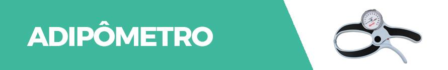 Banner Desktop - Equipamentos Médicos > Adipômetro