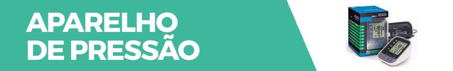 Banner Desktop - Equipamentos Médicos > Aparelho de Pressão