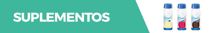 Banner Desktop - Dietas e Suplementos > Suplementos