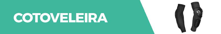 Banner Desktop - Ortopedia e Fisioterapia > Cotoveleira
