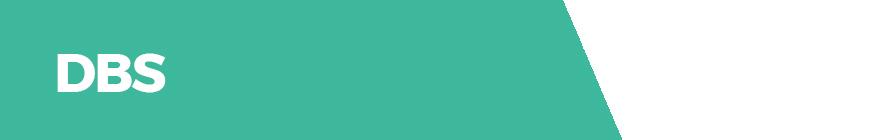 Banner Desktop - Curativos > DBS