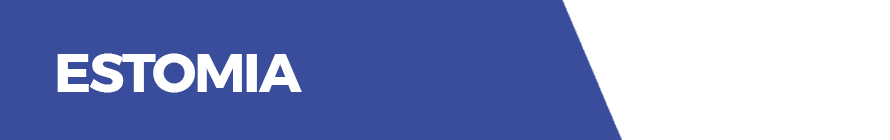 Banner Desktop - Estomia