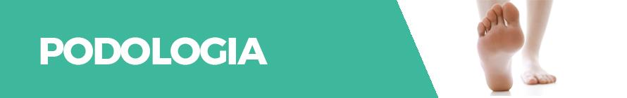 Banner Desktop - Ortopedia e Fisioterapia > Podologia