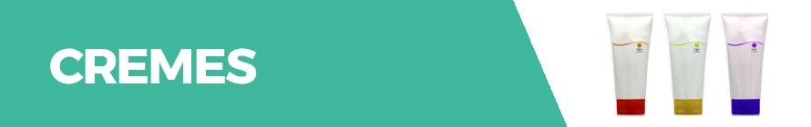 Banner Desktop - Conforto e Home Care > Cremes