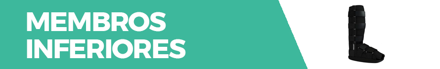 Banner Desktop - Ortopedia e Fisioterapia > Membros Inferiores