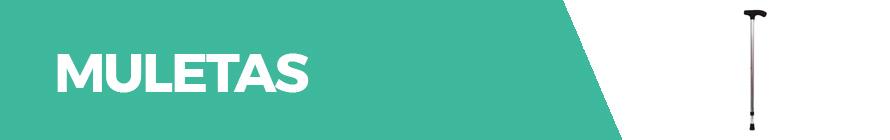 Banner Desktop - Mobilidade > Muletas