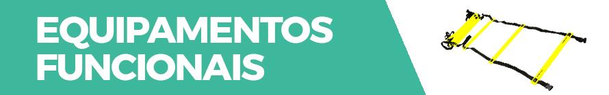 Banner Desktop - Esporte > Equipamentos Funcionais