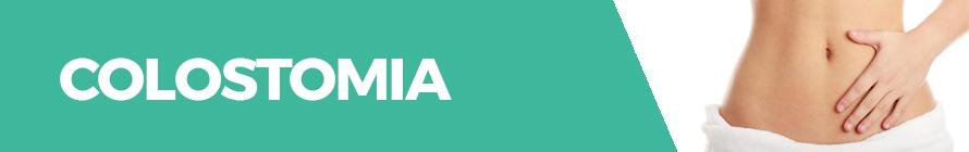 Banner Desktop - Estomia > Colostomia