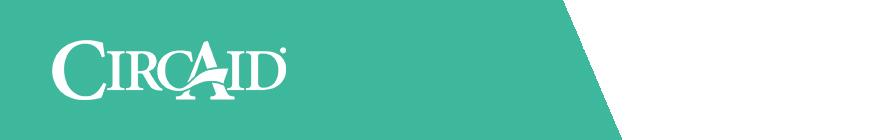 Banner Desktop - Terapias Compressivas > Circaid