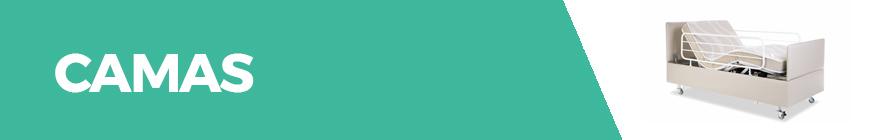 Banner Desktop - Mobilidade > Camas