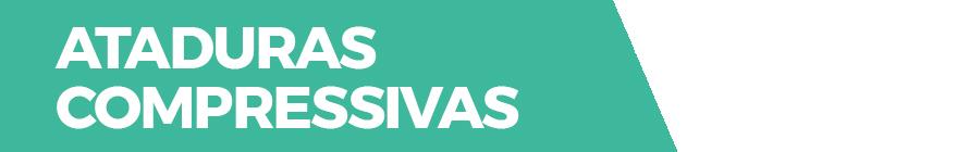 Banner Desktop - Terapias Compressivas > Ataduras Compressivas