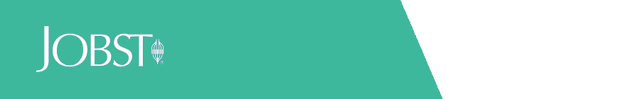 Banner Desktop - Terapias Compressivas > Jobst