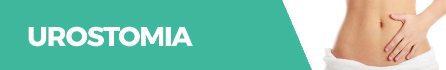 Banner Desktop - Estomia > Urostomia
