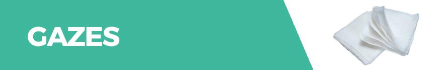 Banner Desktop - Descartáveis > Gazes