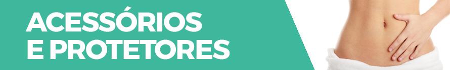 Banner Desktop - Estomia > Acessórios e Protetores