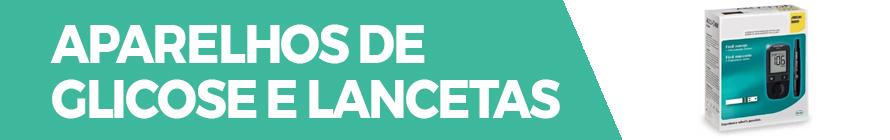 Banner Desktop - Diabetes > Medidor de Glicose