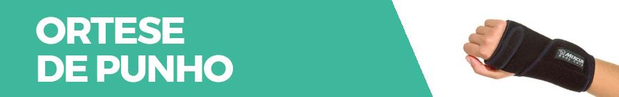 Banner Desktop - Ortopedia e Fisioterapia > Órtese de Punho