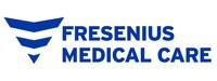 Imagem da marca  Fresenius