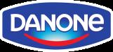 Imagem da marca Danone