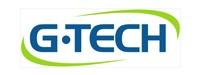 Imagem da marca G-Tech