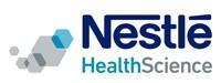 Imagem da marca Nestlé