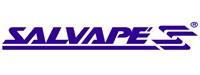 Imagem da marca Salvapé
