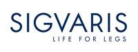 Imagem da marca Sigvaris
