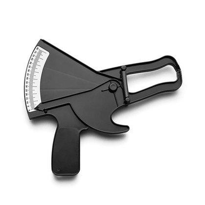 Adipômetro Innovare Cescorf  - Plicômetro