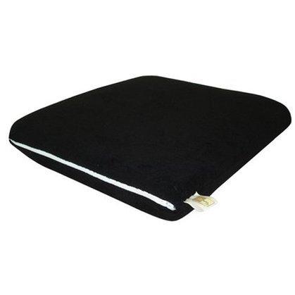 Almofada Comfort Seat - Perfetto