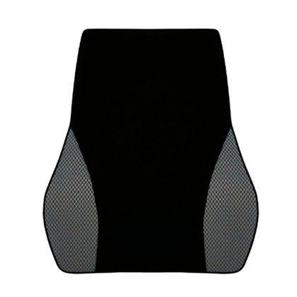 Almofada Luxo Lombar - Perfetto