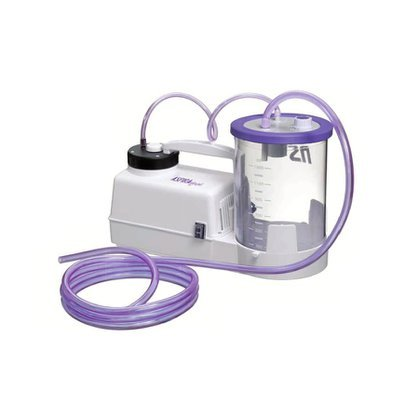 Aspirador de Secreção Aspiramax MA-520 NS