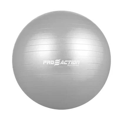 Bola de Ginástica 65 cm - Proaction