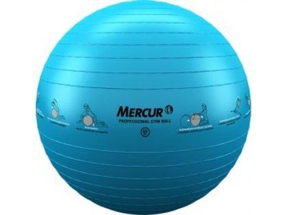 Bola de Pilates Gym Ball Mercur 65Cm