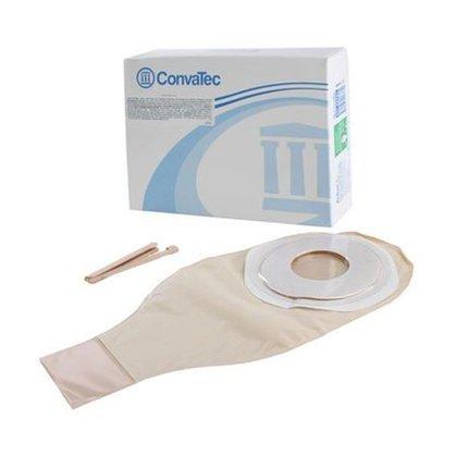 Bolsa de Colostomia Active Life 45mm Opaca Convatec