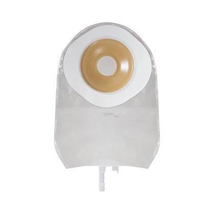 Bolsa de Urostomia Convexa 22mm - Convatec
