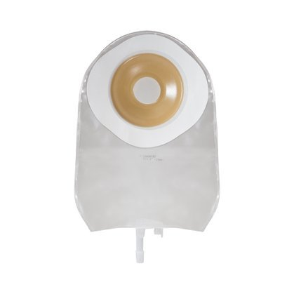 Bolsa de Urostomia Convexa 25mm - Convatec