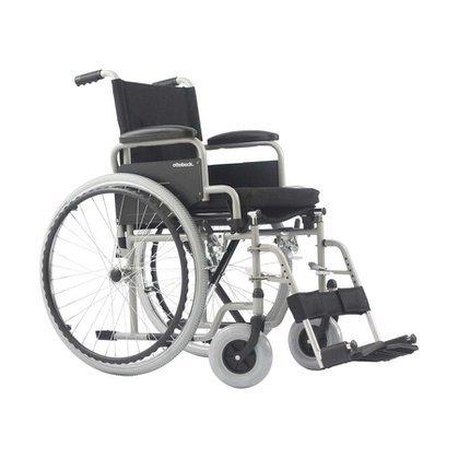Cadeira de Rodas S1 OttoBock
