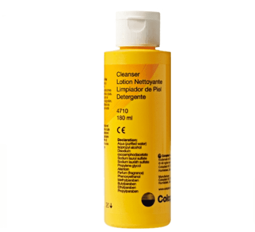 Comfeel Cleanser – Limpador de Pele 180ml