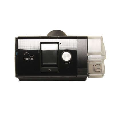 CPAP Automático Airsense S10 AutoSet