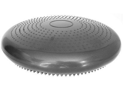 Disco de Equilibrio (com bomba de ar)