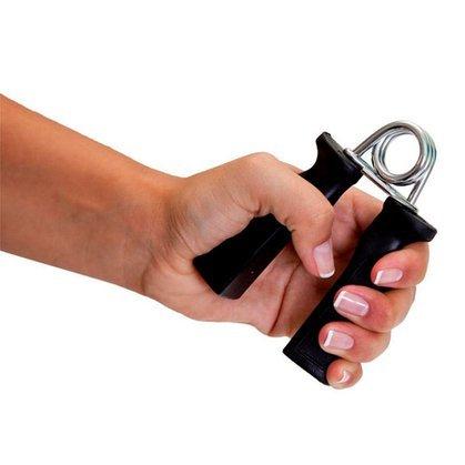 Exercitador de Mão Hand Grip