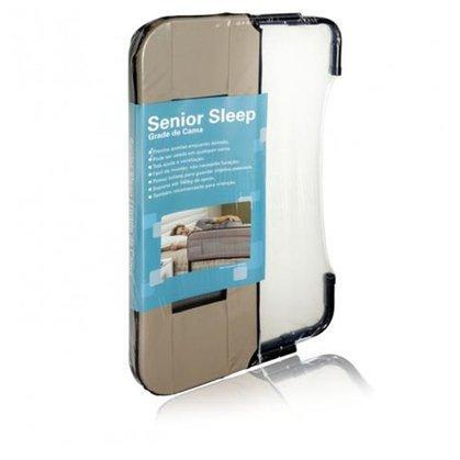 Grade de Proteção para Cama - Senior Sleep