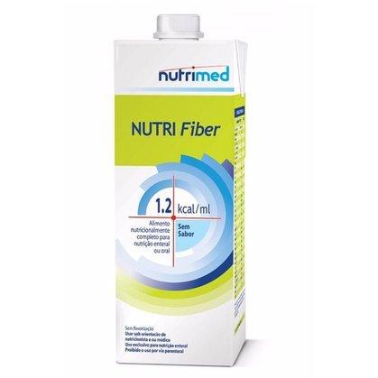 Nutri Fiber 1.2