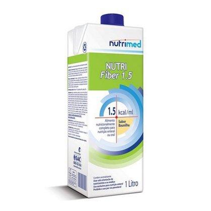 Nutri Fiber 1.5