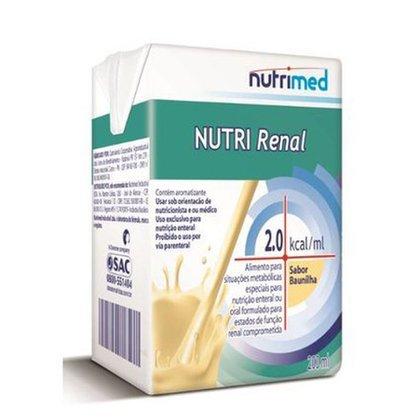 Nutri Renal 2.0 200ml