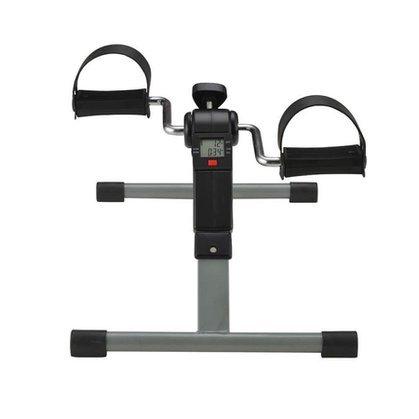Pedal para exercícios Compact Pro-Action