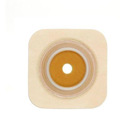 Placa Sur-Fit 57mm micropore - Convatec