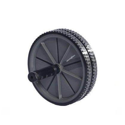 Roda Abdominal de Exercícios - Proaction